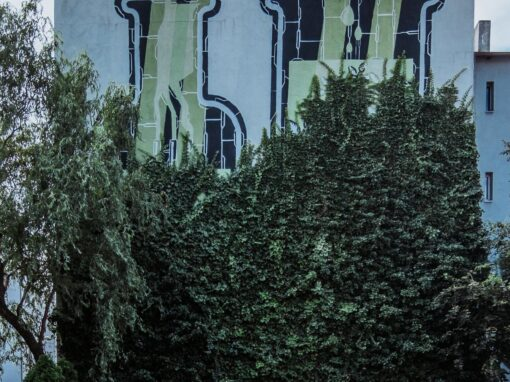Sobieskiego 13