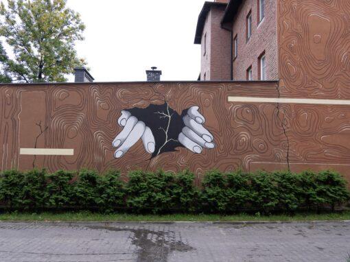 Obrońców Westerplatte 40