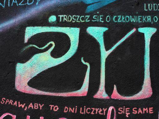 Józefowska 32